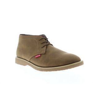New Levi's Boots